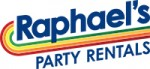 Raphaels Party Rentals
