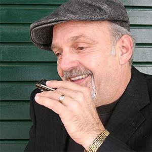 Darrell Nulisch