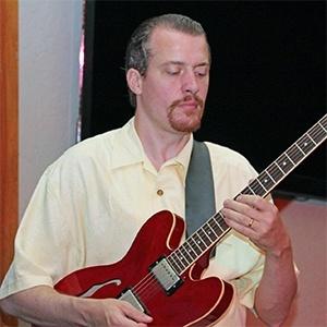 Heine Andersen