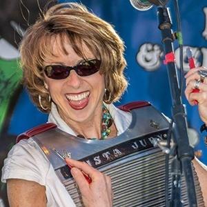 Judy Seid