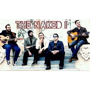 Naked I